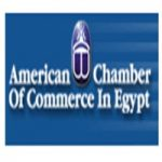 logos-american-chamberbdt-ms-149